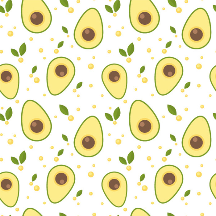 avocado-pattern