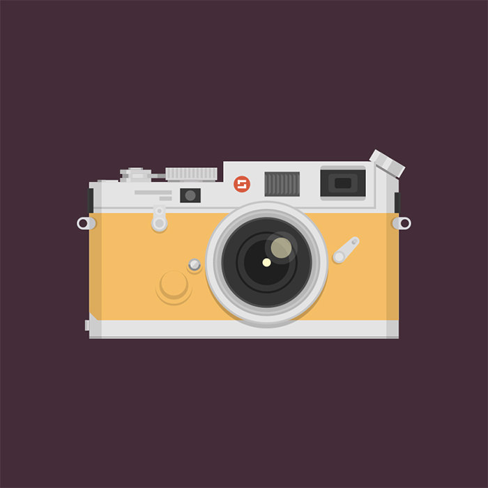 camera-tutorial