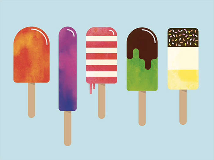ice-cream-illustrator
