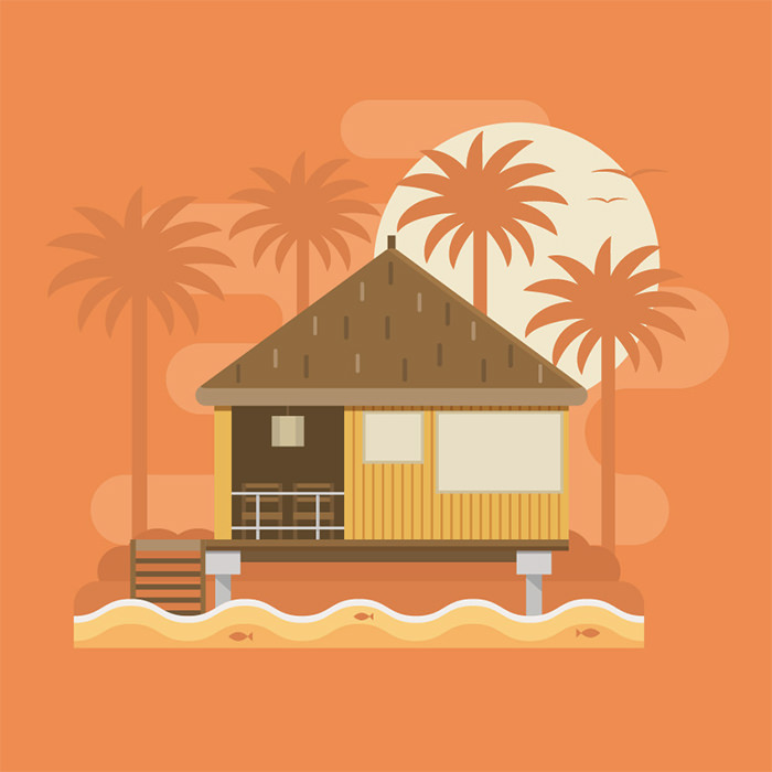 orange-beach