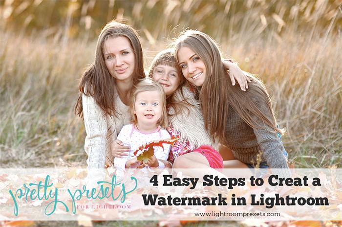 add-watermark-lightroom