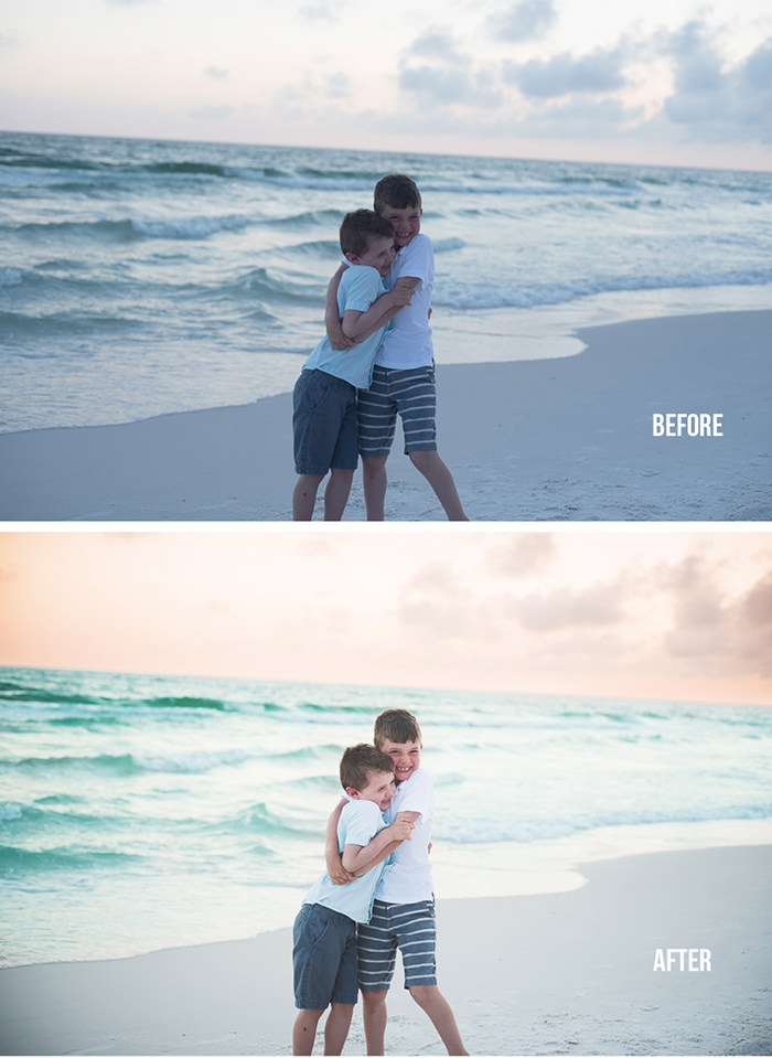 edit-beach-photos