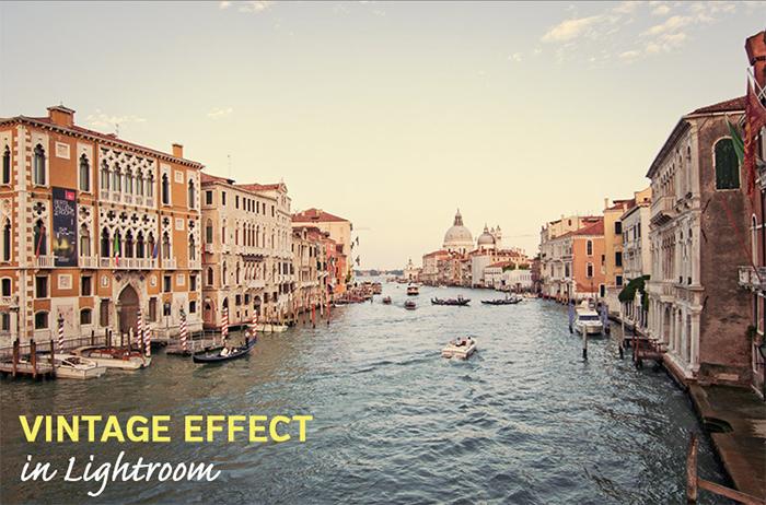 vintage-effect