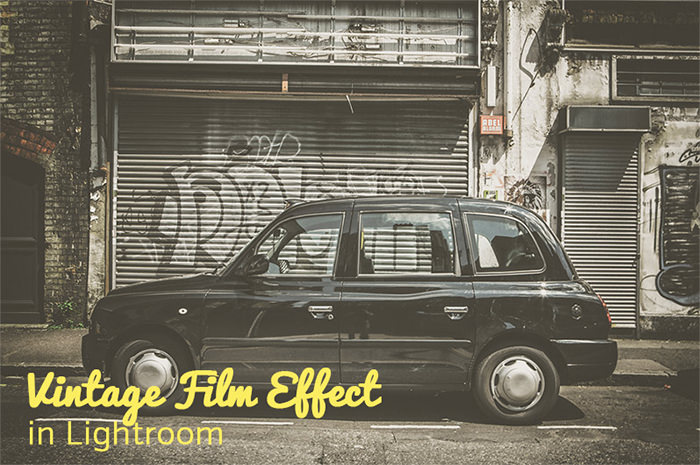 vintage-film-effect