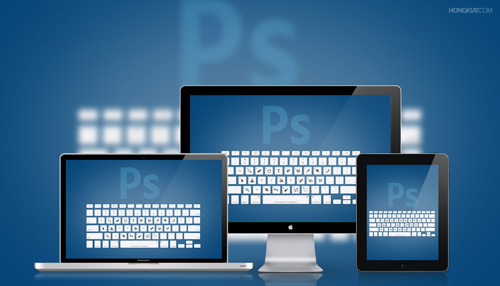 photoshop toolbar shortcut wallpapers