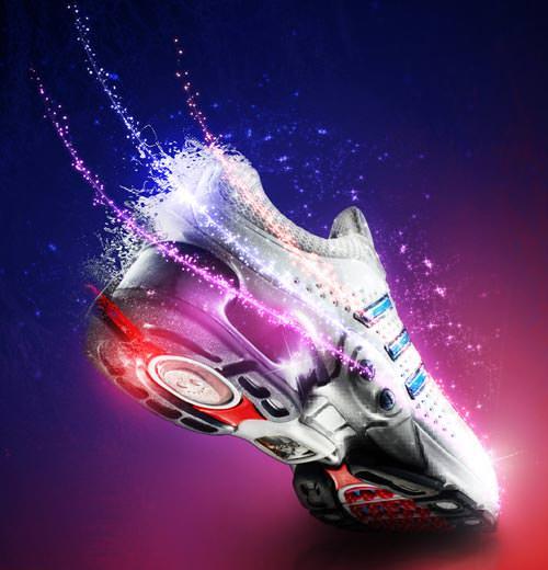 Adidas-product-ad