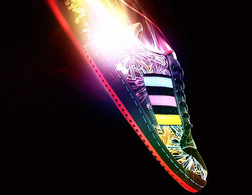 Adidas-2-product-ad