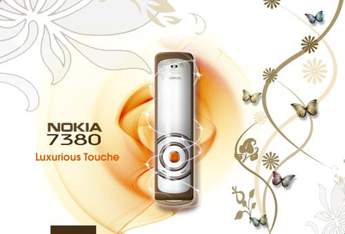 Nokia-7380-product-ad