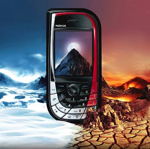 Nokia-7610-product-ad