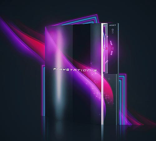 PS3-2-product-ad