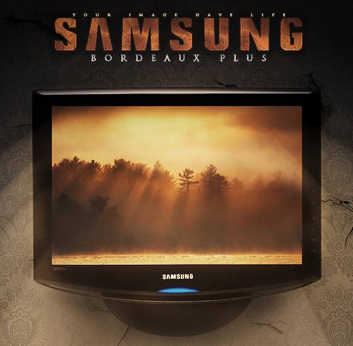 Samsung-Bordeaux-Plus-product-ad