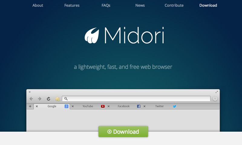 15 Alternative Windows Web Browsers You Didn't Know Of