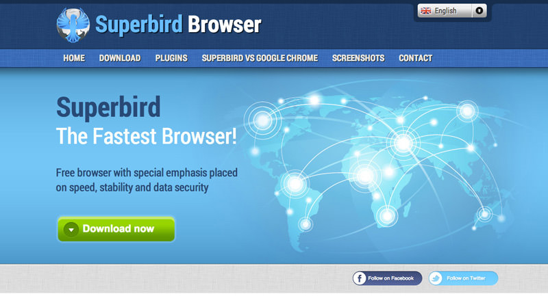 best web browser for pc download