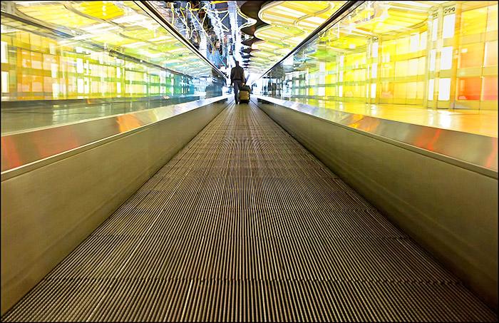 ohare-international-airport