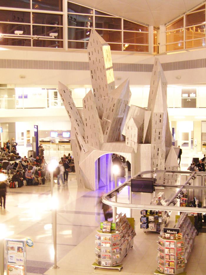 dallas-fort-worth-international-airport