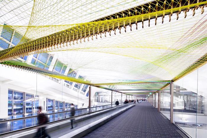 la-airport
