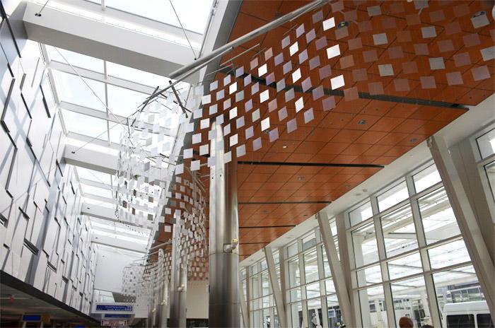 mitchell-international-airport