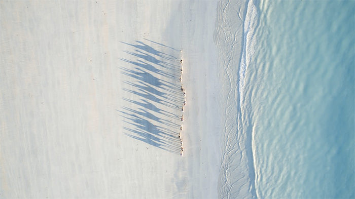 cable-beach