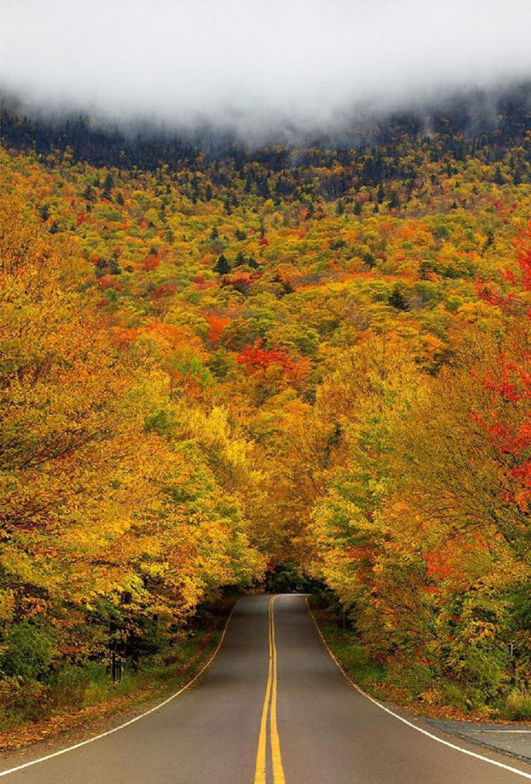 smugglers-notch-vermont