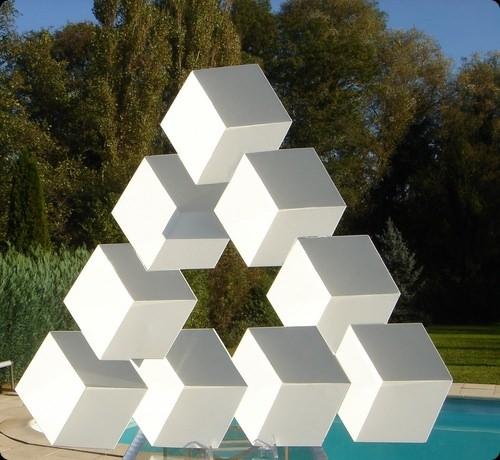 mind-boggling-sculptures