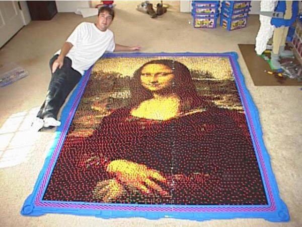 mona_lego_mosaic