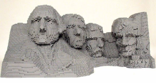 mt_rushmore_replica