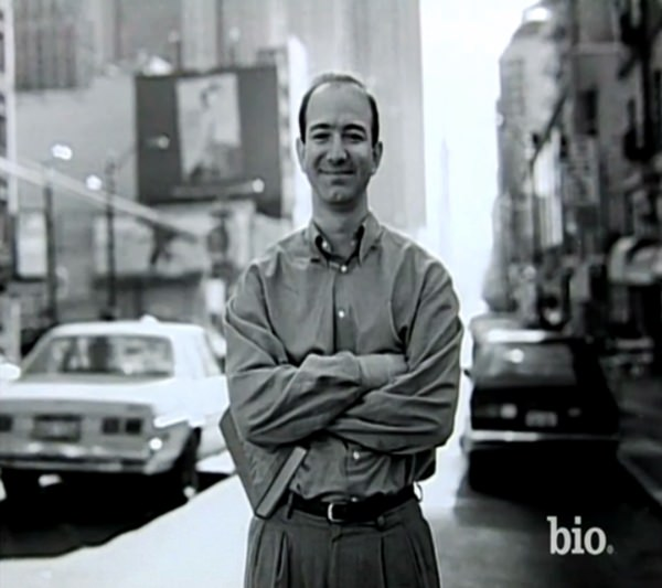 jeff-bezos-black-and-white