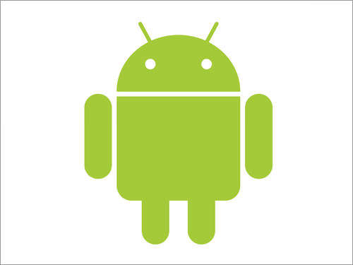 android-astro
