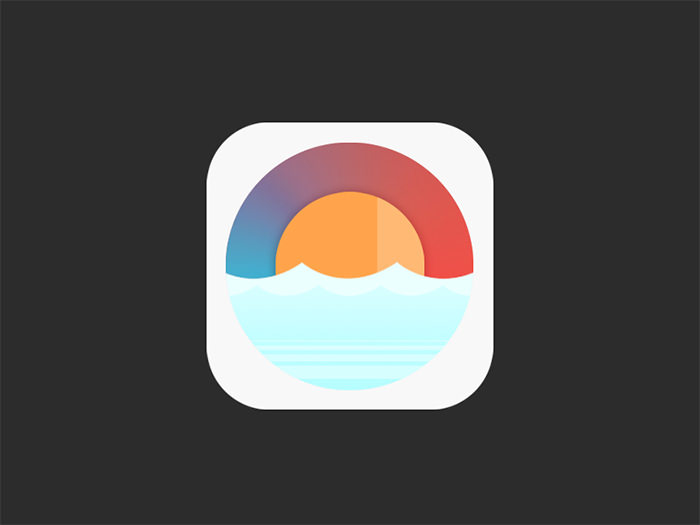 weather-app-icon