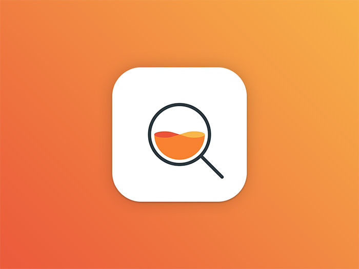 searph-app-icon