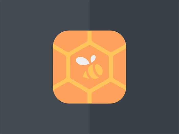 swarm-icon-app