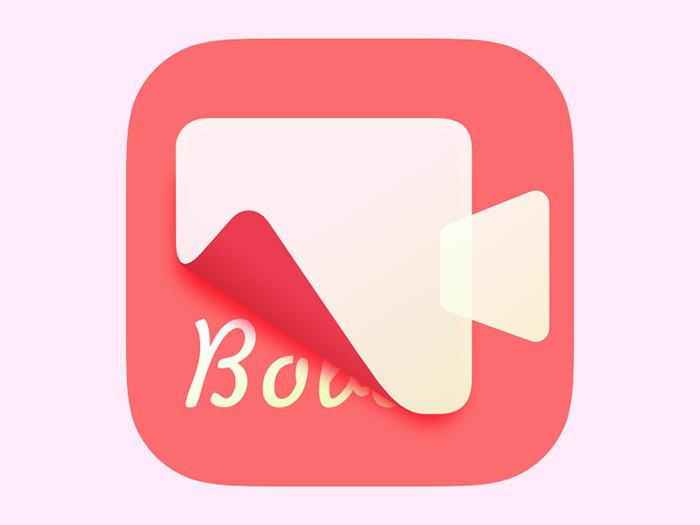 bobo-app-icon