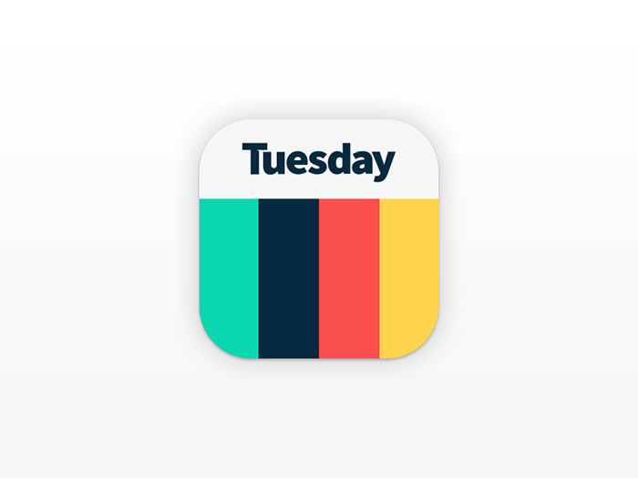 tuesday-app-icon