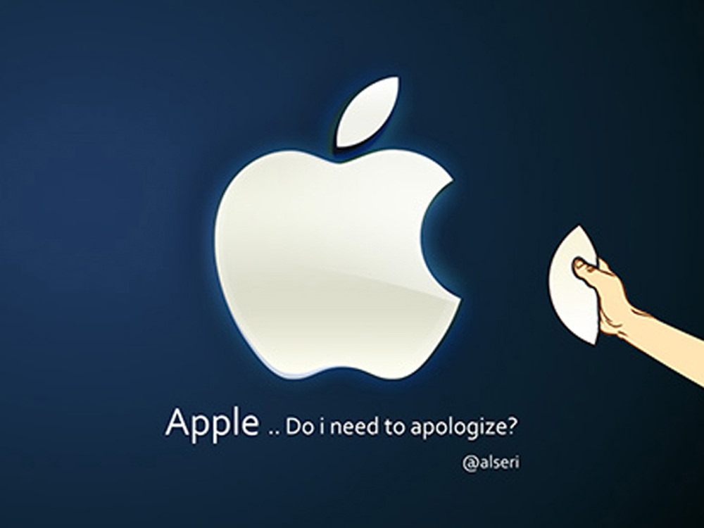 apologize-apple
