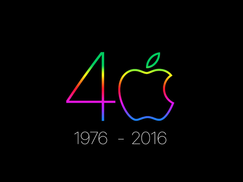 apple-40th-anniversary