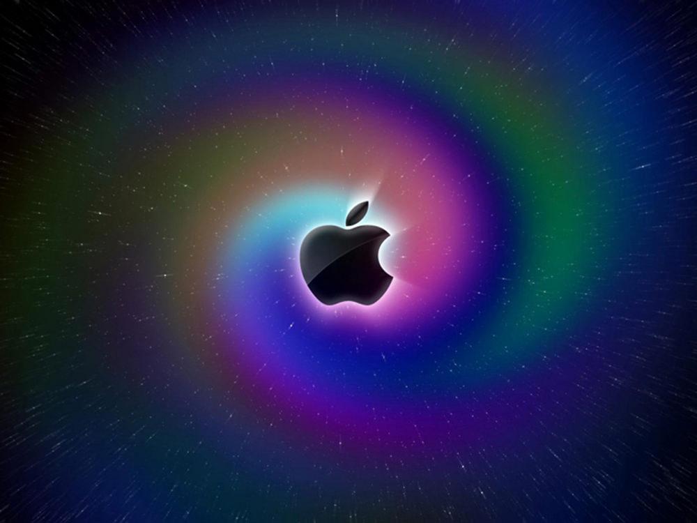 apple-stars
