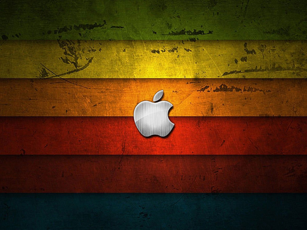 beautiful-apple-logo