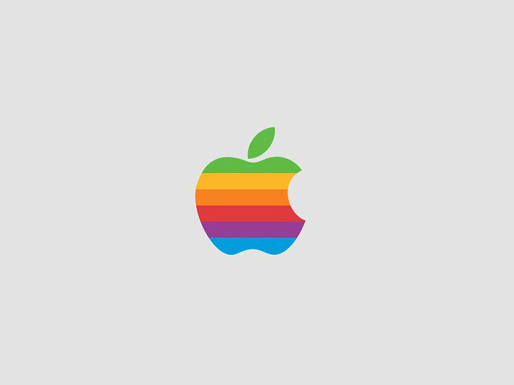 retro-apple-wallpaper