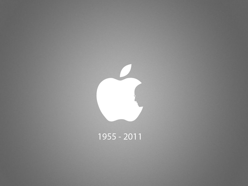 steve-jobs-silhouette-apple-icon