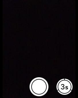 camera app on apple watch