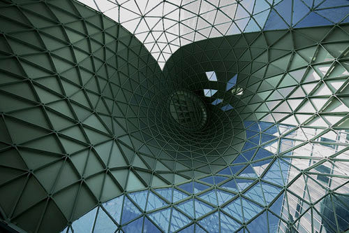 Architecture Photography Beauty Of Interior And Exterior Designs - Architecture photography