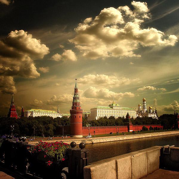 landmarks-around-the-world