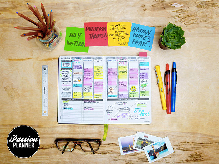passion-planner-1