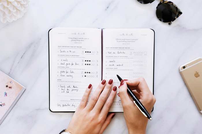 productivity-planner-1