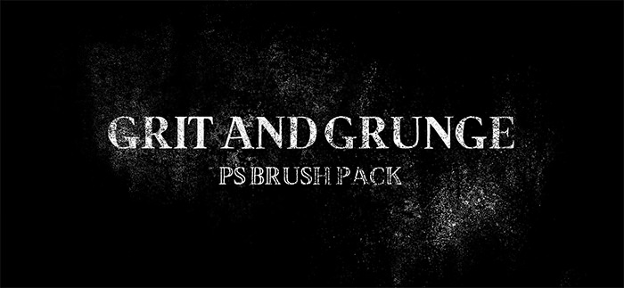 Grit and Grunge