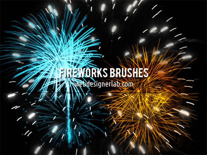 hotoshop Fireworks