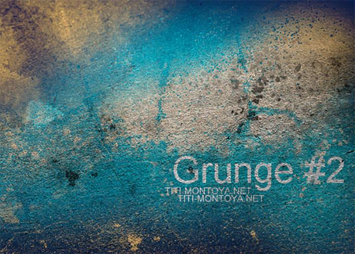 New Grunge