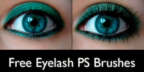 100 Awesome Photoshop Brushes Sets You Should Have - Hongkiat