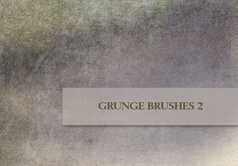 Grunge 2