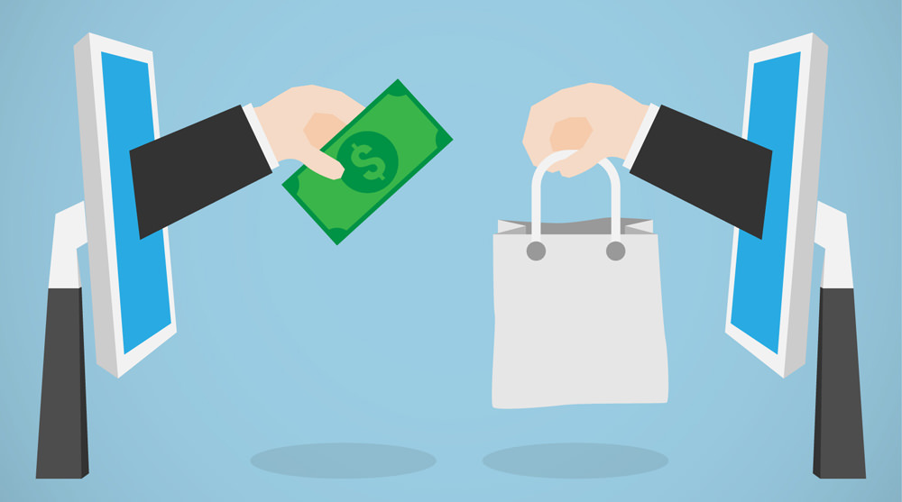 ecommerce essential features